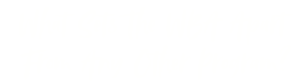 The Wellness Business Academy